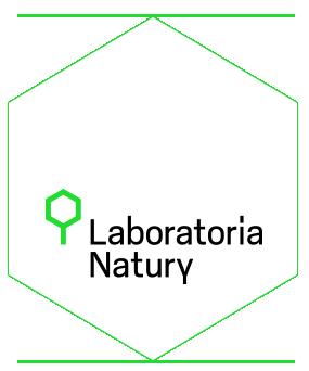 Laboratoria Natury
